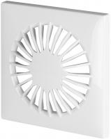 Белая пластиковая панель Omega 100 системы System+
