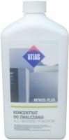Противогибковое средство от плесени Atlas Mykos Plus 1 л