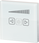 Сенсорный регулятор Vents СРС-1
