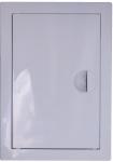 Ревизионная Дверь 100*150 Харди