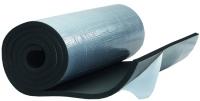 Синтетический каучук Ruber C 10 самоклеящийся