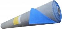 Супердиффузионная мембрана Shtock Dachbahn 135 г/м.кв