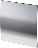 Панель ESCUDO Хром 125