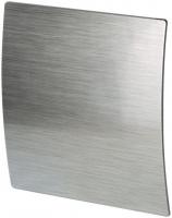 Панель ESCUDO Серебро 125