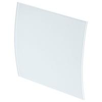 Панель ESCUDO Белое матовое стекло 100