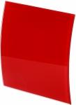 Панель ESCUDO Красное глянцевое стекло 100