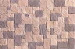 Декоративная плитка мозаика микс Тамань 104, 106, 108