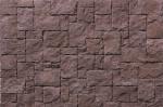 Декоративный камень Тамань 104