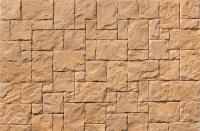 Декоративный камень Тамань 1051 торговой марки Einhorn