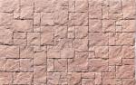 Декоративный камень Тамань 106 торговой марки Einhorn