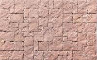 Декоративный камень Тамань 106