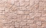 Декоративный камень Тамань 108 торговой марки Einhorn