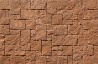 Декоративный камень Тамань 116 торговой марки Einhorn