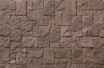 Декоративный камень Тамань 1061