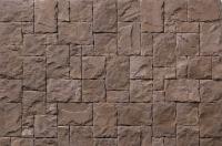 Декоративный камень Тамань 1061 торговой марки Einhorn