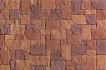 Декоративная плитка мозаика микс Тамань 520,620, 720