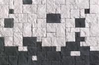 Декоративная плитка мозаика микс Тамань 57, 777