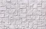 Декоративный камень Тамань 57