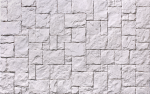 Декоративный камень ТМ Einhorn Тамань 57