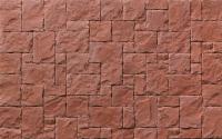 Декоративный камень Тамань 620 торговой марки Einhorn