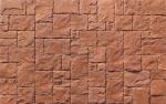 Декоративный камень Тамань 720 торговой марки Einhorn