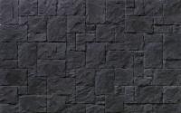 Декоративный камень ТМ Einhorn Тамань 777