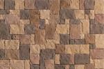 Декоративная плитка мозаика микс Тамань 116, 1051, 1061