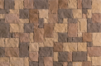 Декоративная плитка/ мозаика микс Тамань 116, 1051, 1061
