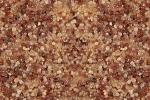 Мозаичная штукатурка ТИНК-672 Б-118