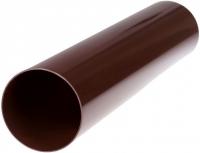 Труба водосточная 4м PROFIL 90/75
