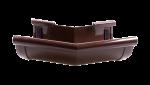 Угол наружный Z 135 PROFIL 130/100