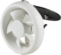 Вентилятор Домовент 200 ОК (оконный)