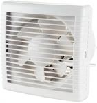 Вентилятор Домовент 230 ВВР (реверсивный с клапаном)
