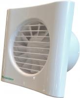 Вентилятор Домовент Tisha 125 мм
