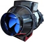 Канальный центробежный вентилятор Домовент ТТ 100