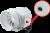 Канальный центробежный вентилятор Vents ТТ Про Ø 200