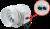 Канальный центробежный вентилятор Vents ТТ Про Ø 150