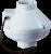 Канальный центробежный вентилятор Vents ВК 150