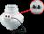 Канальный центробежный вентилятор Vents ВК 100