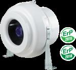 Канальный центробежный вентилятор Vents ВК 250