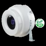 Канальный центробежный вентилятор Vents ВК 315