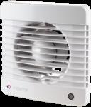Осевой вентилятор ВЕНСТ 150 серия М Л (подшипник)