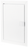 Ревизионная металлическая Дверь 500*500 ТМ Vents