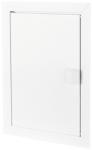 Ревизионная Дверь 600*600 ТМ Vents