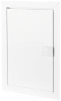 Ревизионная металлическая Дверь 600*600 ТМ Vents