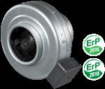 Канальный центробежный вентилятор Vents ВКМц Ø 150