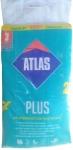 Высокоэластичный деформируемый клей для плитки Atlas Plus Новый 10 кг
