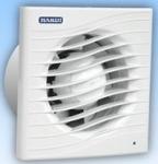 Вентилятор WW 150*150 Ø100 - Волна (0001)