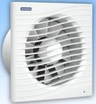 Вентилятор WW 200*200 Ø150 - Волна (0003)